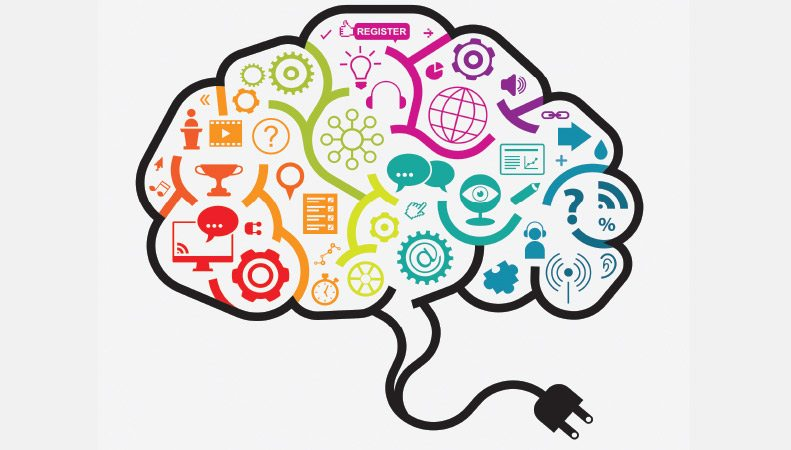 What Is The Best Nootropic For Various Cognitive Needs Best